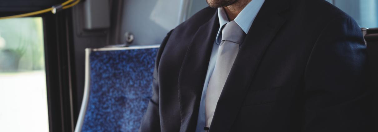 Профессиональные консультации независимого юриста